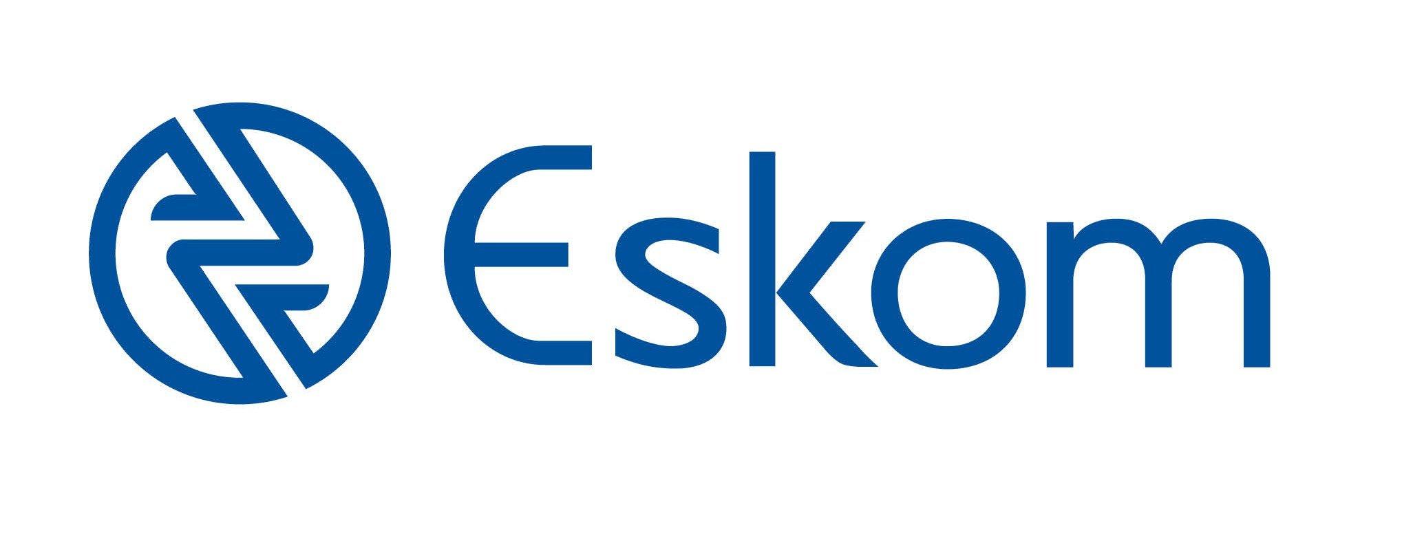 Eskom-logo-lrg_1
