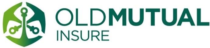 Old Mutual Insure Logo