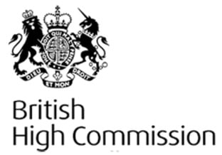 british hig com