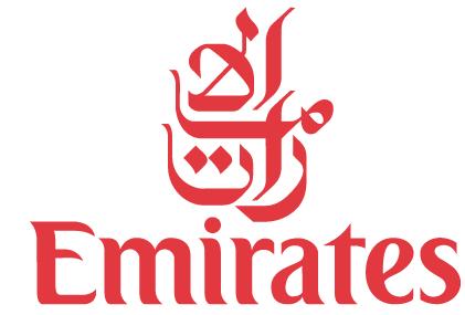 emirates-airlines-logo-01