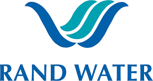 rand water