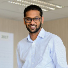 Ravinash Guinness - Old Mutual Insure-1